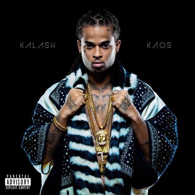 Taken, a song by Kalash on Spotify