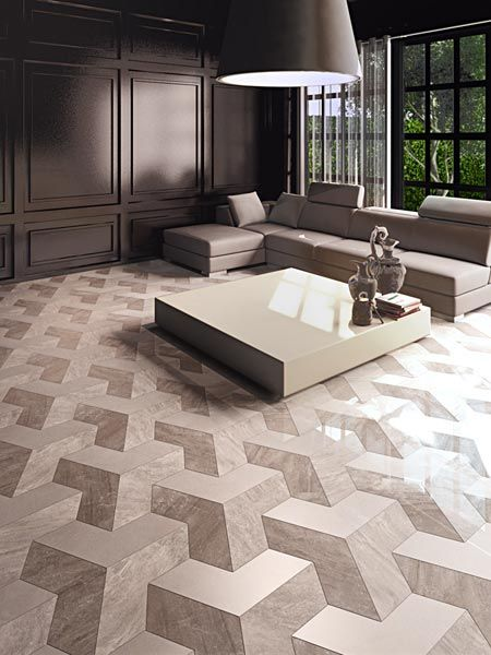 59 best tradition images on pinterest black and white black n no 460 optical illusion from this range of floor tiles find us at bernardarnull ppazfo