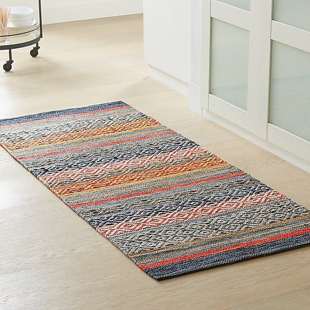 Guide To Types Of Rugs And Rug Materials Rug Runner Types Of
