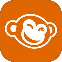 PicMonkey Photo Editor: Touch Up, Filters, Text by PicMonkey