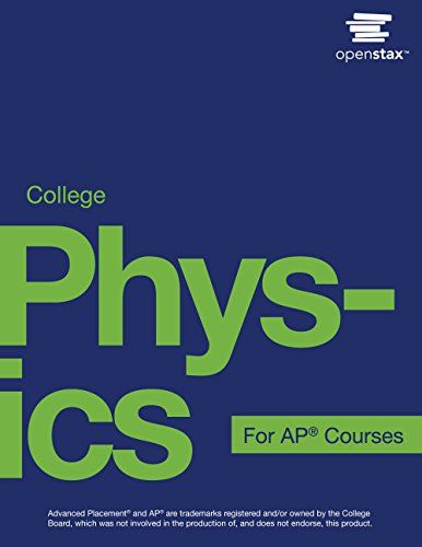 Best 25 college physics ideas on pinterest proofreader college physics for ap courses free ebook fandeluxe Images