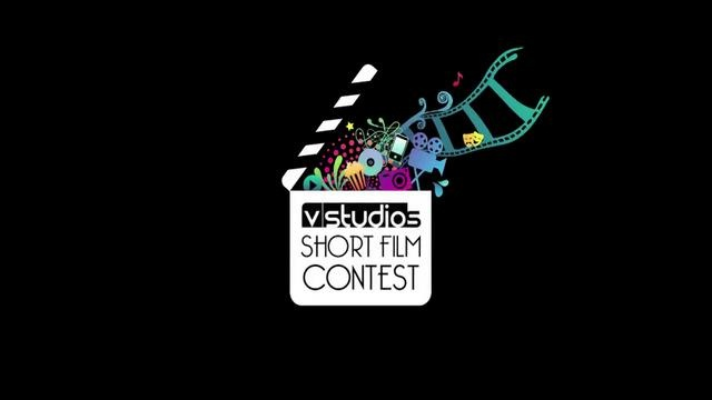 V Studios Short Film Contest Teaser by V Studios. Everyone has a story. We want to help you tell yours. For more details, go to http://thevonline.wordpress.com/2012/06/01/v-studios-short-film-contest/