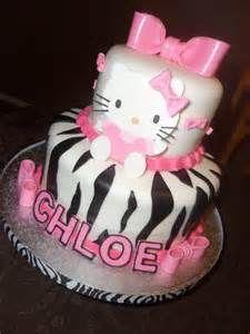 Hello Kitty Cake Kitty Cake And Sam S Club On Pinterest