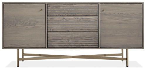 Best 25+ Living room storage cabinets ideas on Pinterest