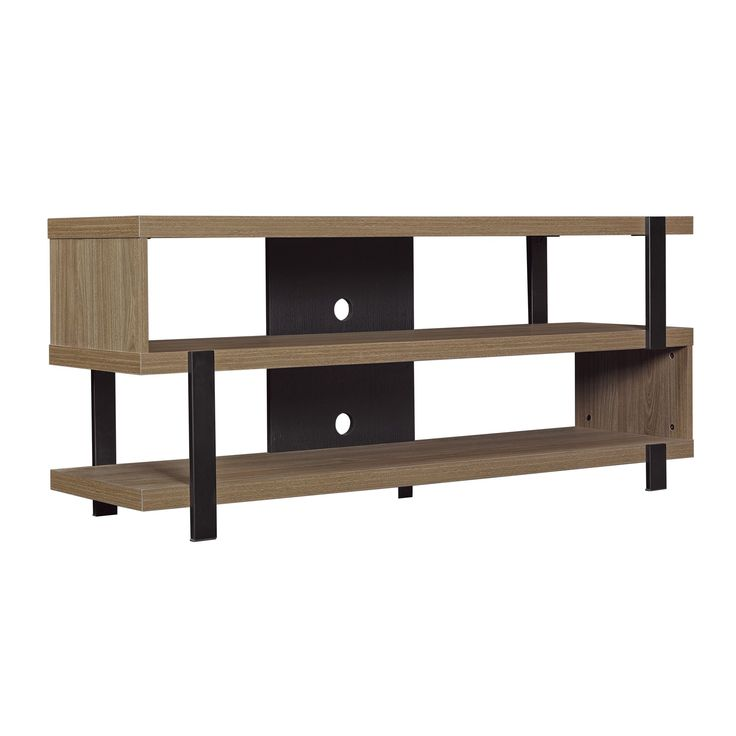 25 best ideas about 60 inch tv stand on pinterest for Furniture oak harbor