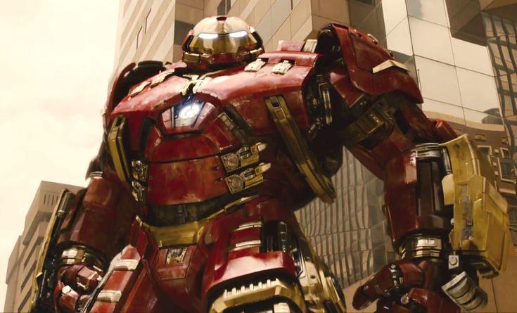 Avengers: Age of Ultron, 10 scene che ne fanno il film Marvel definitivo