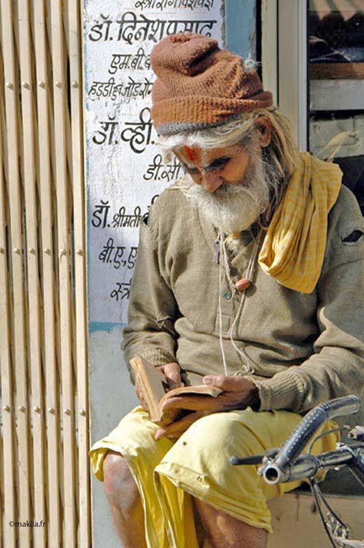 Makila Voyages: http://www.makila.fr/voyages/232-circuit-inde-nepal Découvrez les Sâdhus en Inde Centrale, à Gwalior, au Rajasthan, en Inde du Sud et Inde du Nord à Vârânasî, avec Makila Voyages. #inde #sadhus #voyagessurmesure  #makila