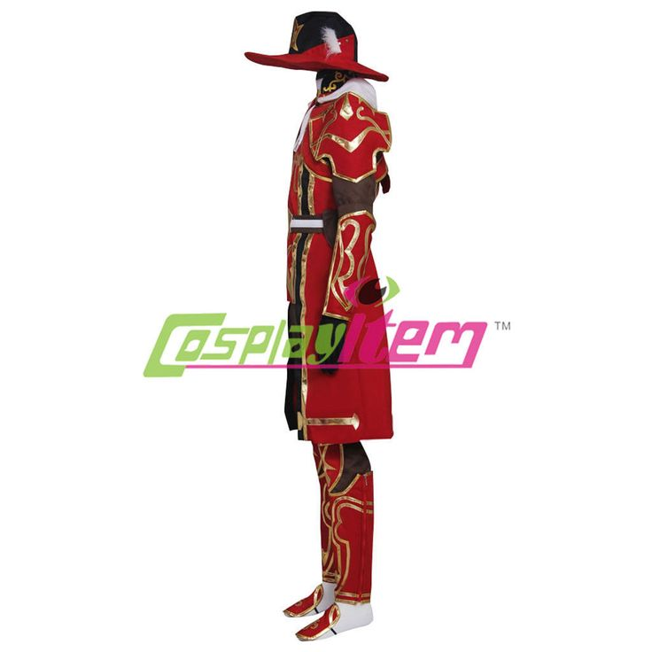 Final Fantasy Cosplay Final Fantasy XI 11 Red Mage Anime Cosplay Costume Custom | eBay