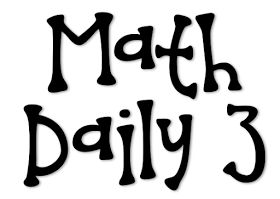 10 best Math Learning/Reflection images on Pinterest