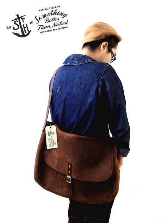 32 Best Images About Sth S Bag On Pinterest Leather