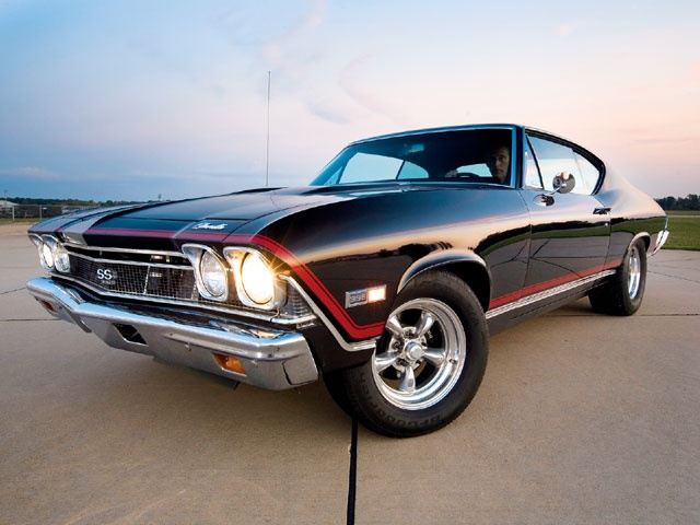 about 1968 chevelle beaumont on pinterest chevy coupe and photos. Cars Review. Best American Auto & Cars Review