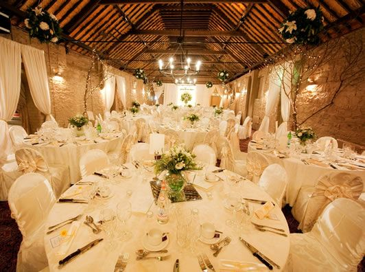 Weddings And Conference Venue Northern Ireland Larchfield Estate