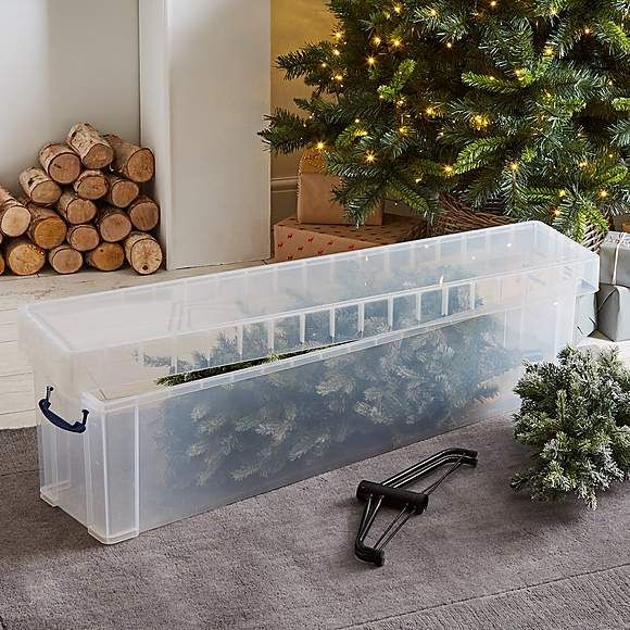 Christmas Tree Storage Box Dunelm Christmas Tree Storage Christmas Tree Storage Box Christmas Tree Storage Bag