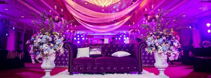 Book Indian wedding organisers in thailand and complete your dream to make your wedding memorable. Our wedding planners are well versed in their work.