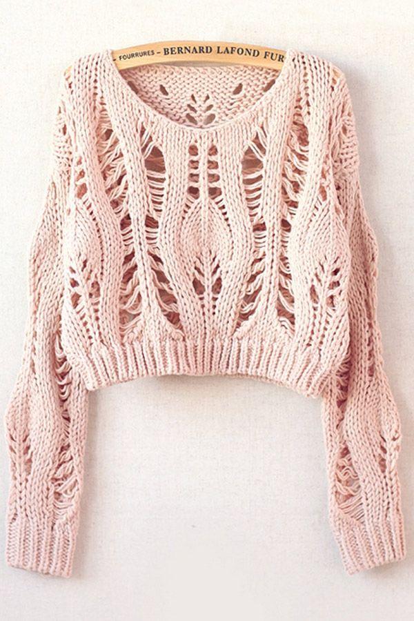 free-spirit-cutout-cropped-sweater