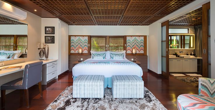 Windu Villas, Seminyak, Bali. Windu Villas is an exclusive private villa enclave, directly accessible to the attractions of Seminyak and the perfect venue for your Bali adventure.