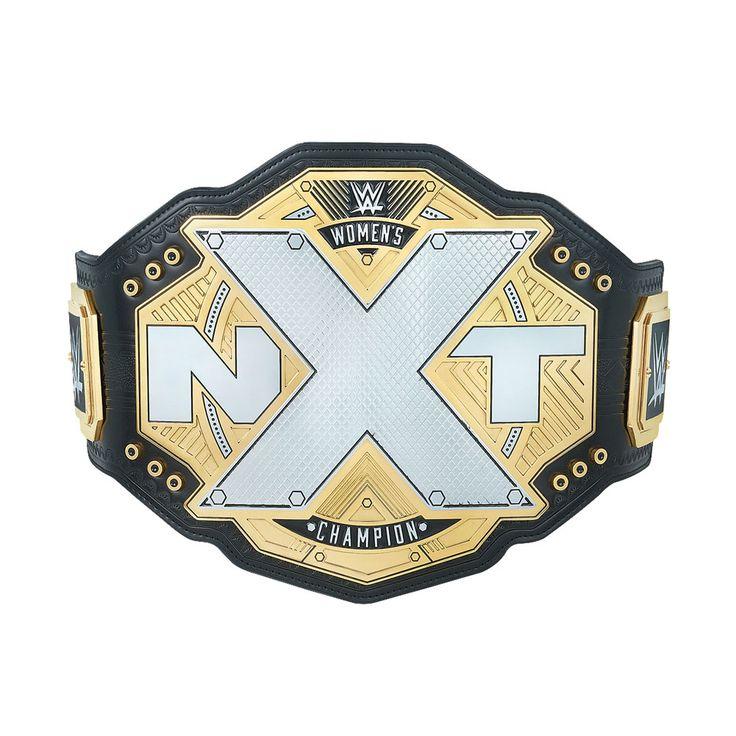 WWE NXT Women's Championship (2017) https://women-fashion-paradise.myshopify.com/