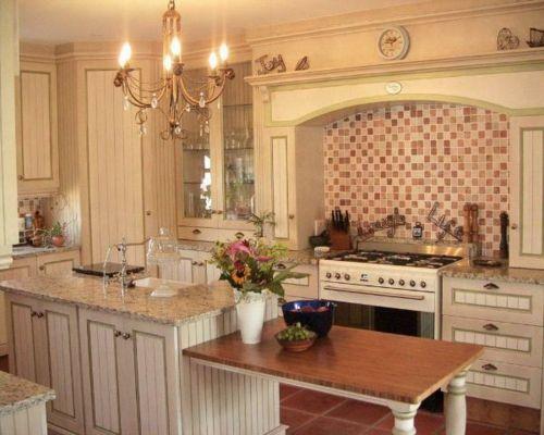 15 best Living Roomspiration images on Pinterest Gray walls - holz arbeitsplatten küche