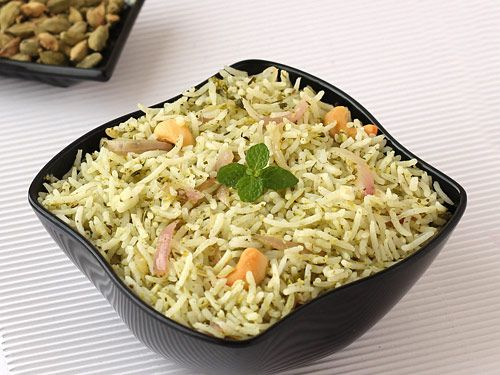 rice hindu personals Here's our roundup of some ethnic grocery stores to help you find specialty  indian provision  even korean cosmetics and other personals are available .