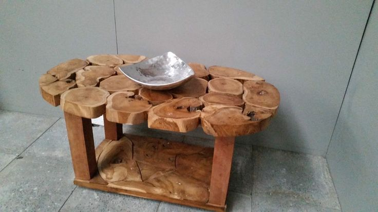 232 Best Home Furniture Images On Pinterest Balinese