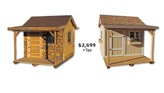 17 Best Images About Tiny Houses And Small Dwelings On