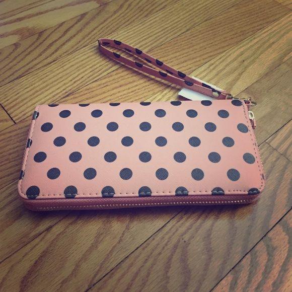 1000 ideas about cute wallets on pinterest wallets