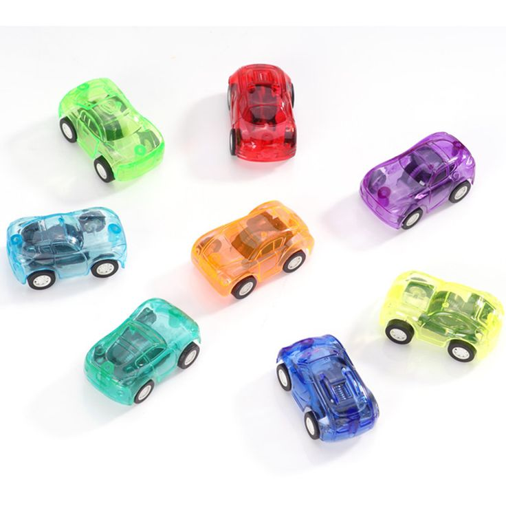 Find More Wind Up Toys Information about Hot Sale Cute Candy Color Toy Cars Best Children's day Gift for Child Plastic Mini Pull back Car Model kids toys for Kids,High Quality car toy model,China toy pillow Suppliers, Cheap toy smart car from Welcome Tina's Shop  on Aliexpress.com