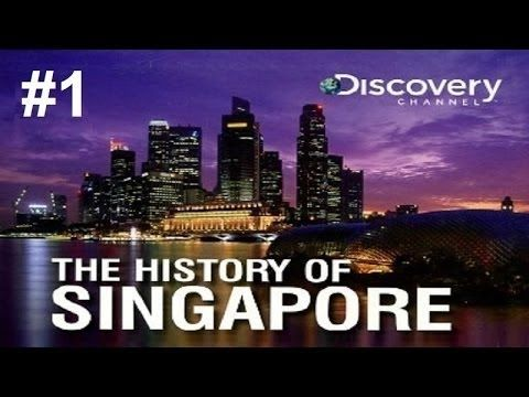 The History of Singapore The Miracle of Asia   Full Documentary  | Asia ...