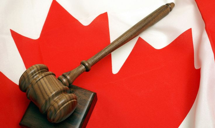 Supreme Court of Canada to Determine if Cannabis Edibles are a Constitutional Right for Health Canada Patients
