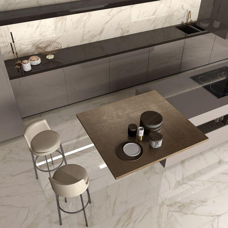 17 best images about abk kitchens on pinterest ceramics for Selex ceramiche