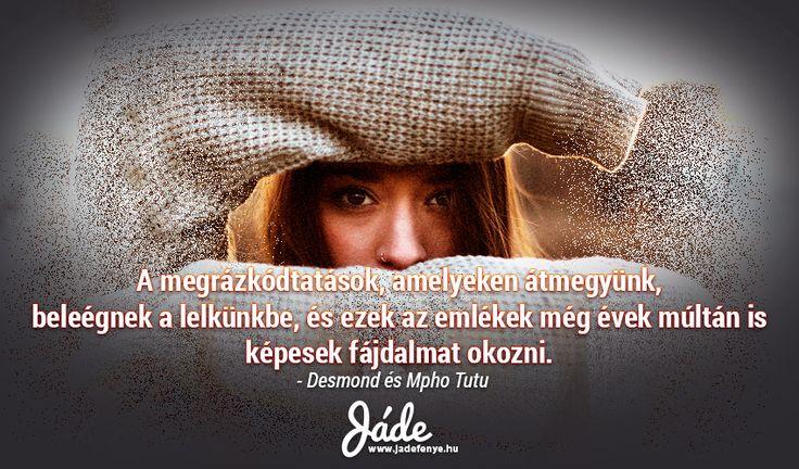 #jadefenye #szivedutja #felelem #valtozas