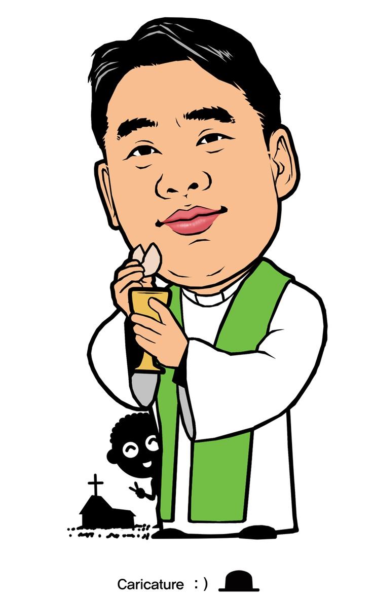 이태석(李泰錫, 1962년 9월 19일 ~ 2010년 1월 14일)  대한민국의 로마 가톨릭 수도회인 살레시오회 사제이자 외과 의사로 아프리카 남수단의 마을인 톤즈에서 교육 활동과 의료 활동을 펼쳤다.