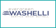 Washelli - Seattle WA #cremation, #funeralhome, #cemetery & #funeral service   #PlanWell #LeaveWell #Passare #passare #experts #advisors #funeral #end-of-life-management #funeralhome #funeraldirector #death #deathcare #planwell #leavewell #passage #passages