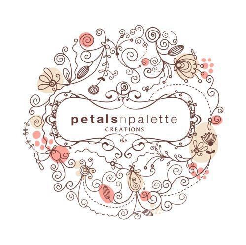 Petals n Palette - Florist/Decor