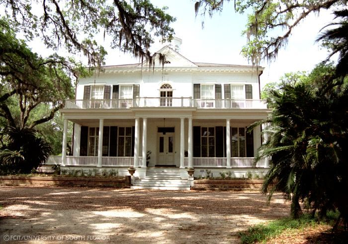 1000 images about plantation and antebellum homes on pinterest southern plantations. Black Bedroom Furniture Sets. Home Design Ideas