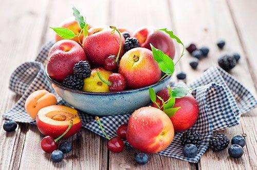 """Какие продукты помогут сохранить красоту и здоровье"""" />            Какие продукты помогут сохранить красоту и здоровье - http://jaibolit.ru/kakie-produkty-pomogut-sohranit-krasotu-i-zdorove-kakie-produkty-pomogut-sohranit-krasotu-i-zdorove/"""