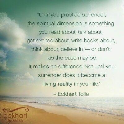 4f8a26d090da3bd7f4388830b166aa68--insightful-quotes-eckhart-tolle.jpg
