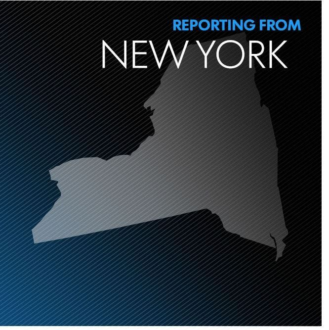Utterly Disgraceful New York Police Officers Suspended After Viral Video Shows Them Shoving 75 Year Old Man To Ground Usa Today New York Police Disney Secrets Faith In Humanity Restored