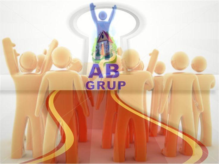 •abgrup@outlook.com •facebook.com/ABgayrimenkul1 •twitter.com/abgrupab •pinterest.com/abgrup •instagram.com/abgrup •friendfeed.com/abgrup •tr.linkedin.com/in/abgrup •