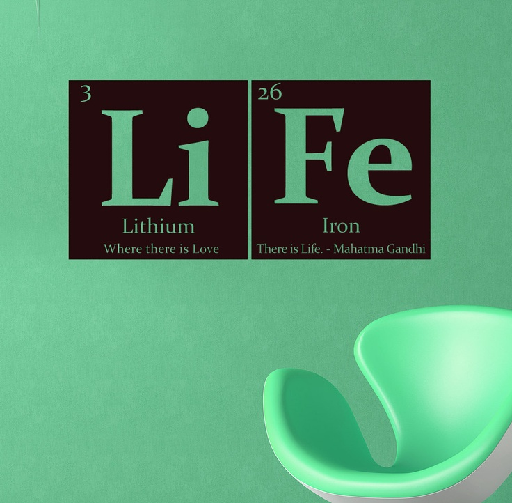 139 best Elements Periodic Table images on Pinterest Chemistry - copy periodic table c