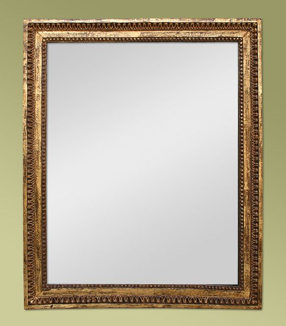 17 best miroir images on Pinterest Mirrors, Frames and Picture frame