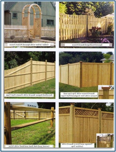 Nice tips Discount Wood Fence Panels | Fence Designs | Pinterest | Wood  fences and Fence panel - Nice Tips Discount Wood Fence Panels Fence Designs Pinterest