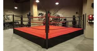 boks ringi yapımı,boks ringi fiyatları,antreman boks ringi,boks salonu,boks eldiveni,boxing,boks maçı izle,kick boks,boks izle,e boks,kum torbası fiyatları