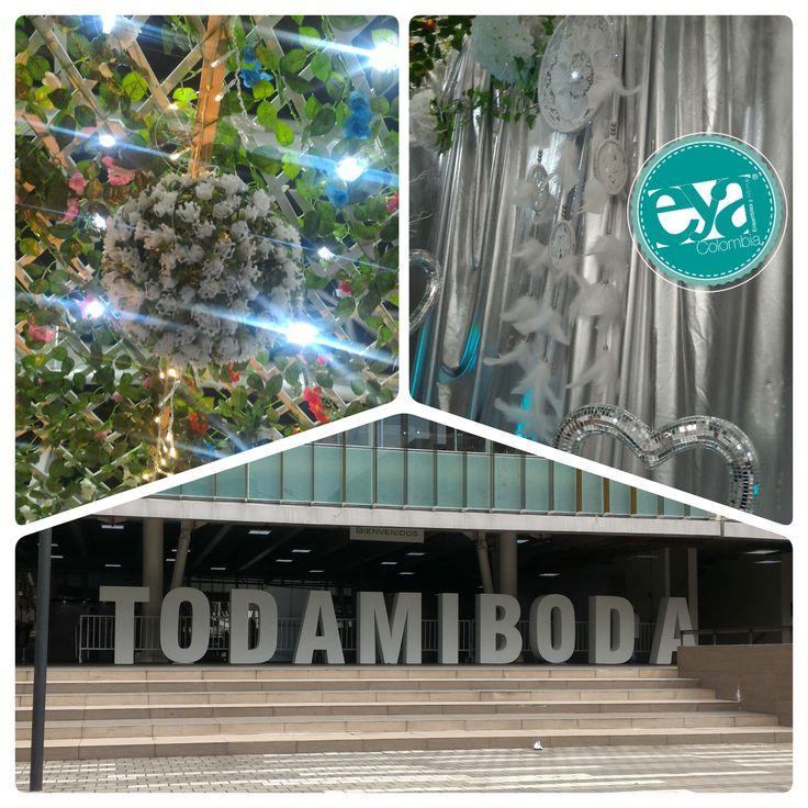 Ensambles y Adornos en TodamiBoda Medellín con los mejores diseños en decoración, arreglos y centros de mesa para bodas y fechas especiales