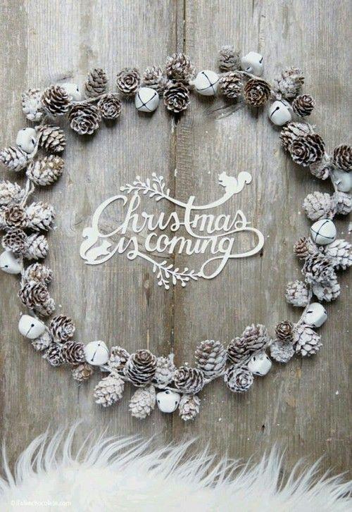sparklychristmas:
