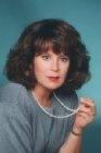 Patricia Richardson as Jill Taylor
