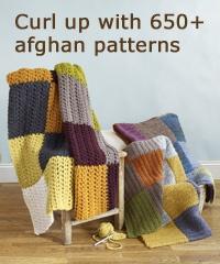 Great free patterns!