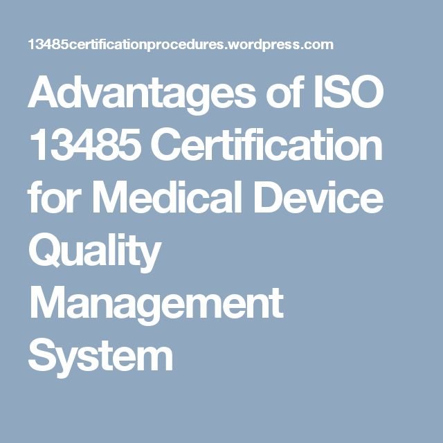 8 best ISO 13485 images on Pinterest Iso 13485, Engineering and - darpa program manager sample resume