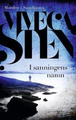 "Viveca Sten ""I sanningens namn"" | Deckare/Thrillers | Dec 2015"