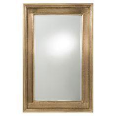 Mirror Inspirations to try now  www.essentialhome.eu/blog   #midcentury #architecture #interiordesign #homedecor #scandinavian
